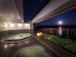 美味しい温泉 夢みさき & 別邸 夢咲の写真