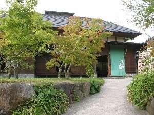 草太郎庵の写真