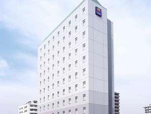 コンフォートホテル東京清澄白河の写真
