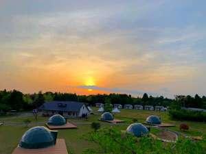 BUB RESORT Chosei Villageの写真