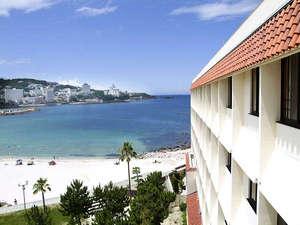 白良荘(しららそう)グランドホテルの写真