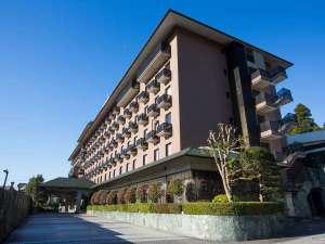 ザ エディスターホテル成田の写真