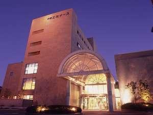 京都 竹の郷温泉 ホテル京都エミナースの写真
