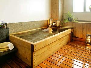 ■貸切風呂■カップルやお子様・ファミリーに人気