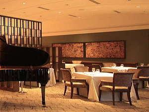 メニューコンセプトは熱海キュイジーヌ。日本人の感性と味覚で作る、フランス料理。