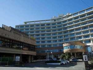 ホテル大野屋の写真