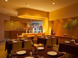 ニューグランドホテル:地産地消フレンチレストラン『ル・ボワァール』リニューアルオープンです