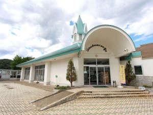 ブナの里白神館