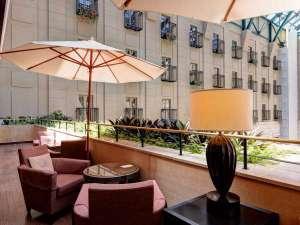 水戸プラザホテル
