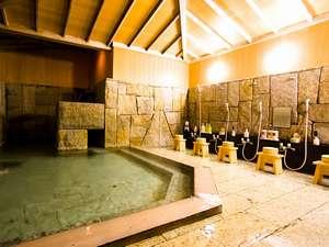 伊豆伊東温泉 癒し湯の宿 パレスホテル