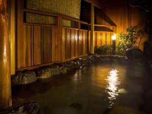 奥城崎シーサイドホテル
