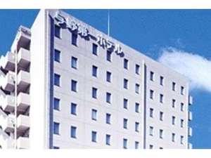 与野第一ホテルの写真