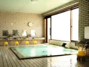 ホテルハイツ志賀高原