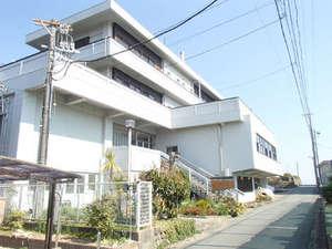 ぽかぽか村の写真