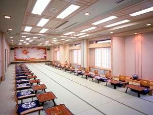 新雲仙東洋館