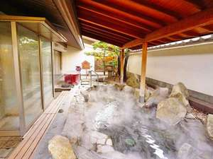 上諏訪温泉 浜の湯:信州の風を感じながら湯旅を感じるひと時