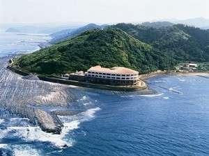 ホテル青島サンクマールの写真