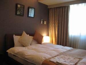 SPA&HOTEL 和