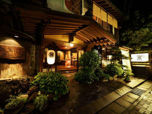 旅館國崎の写真