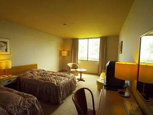 グランドサンピア猪苗代リゾートホテル