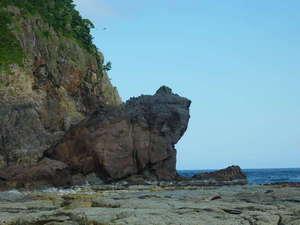 かえる島と料理の宿 双葉荘