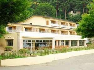 サニーデ・リゾート <ホテル&湖畔別邸 千一景>の写真