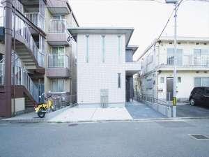 Vieuno Stay Hakata 1の写真
