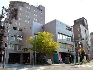 ホテルルートイン品川大井町 の写真