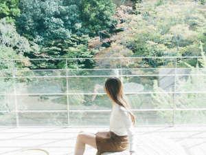 宙SORA/渡月荘金龍の写真