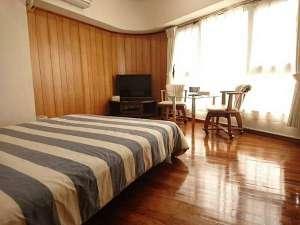 国際タウンズイン:*【喫煙可】和洋室50平米(キッチン付)/広々した客室なのでファミリー・グループにオススメです