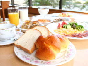 ホテルオークラ新潟