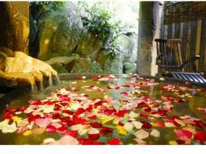 城崎温泉 きのさき夢こやど 天望苑