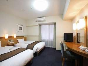 ホテル法華クラブ広島