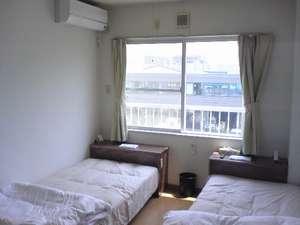 福岡ユースホステル