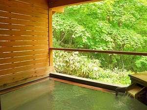 タカミヤビレッヂ ホテル樹林