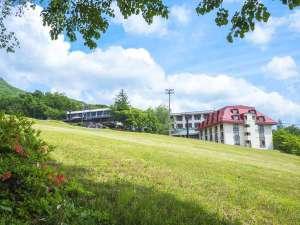 蔵王温泉 タカミヤヴィレッジ ホテル樹林 -JURIN-の写真