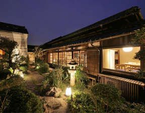 HOTEL CULTIA 太宰府の写真