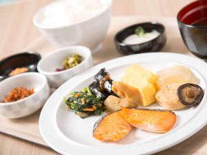 「ホテル京阪 淀屋橋 朝食」の画像検索結果