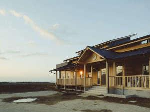 日立・太田尻海岸 うのしまヴィラの写真
