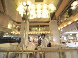 ホテル清風苑