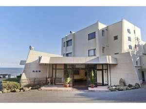 犬吠埼温泉 海辺のくつろぎの宿 ぎょうけい館の写真