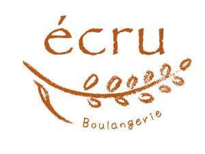 アパホテル<西麻布>:1Fベーカリー「ecru」。国産小麦・天然酵母にこだわったパンブュッフェをご用意しております。