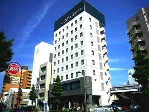 コートホテル浜松の写真