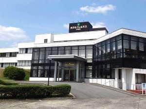 ホテルウェルネス因幡路(HMIホテルグループ)の写真