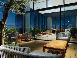 Mitsui Garden Hotel Gotanda Hotels Rooms Rates Ebisu Meguro