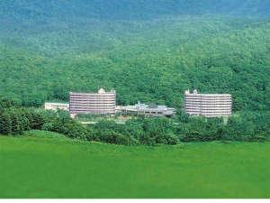 小樽朝里クラッセホテルの写真
