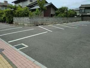 松江アーバンホテル レークイン
