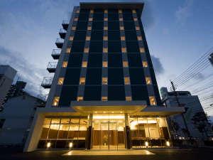 ア・スエヒロホテルの写真