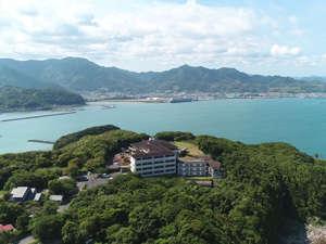 休暇村 南紀勝浦の写真
