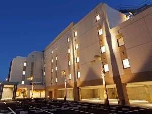日和(ひより)ホテル舞浜(2017年4月28日オープン)の写真